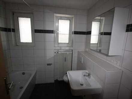 3 Zimmer Etagenwohnung