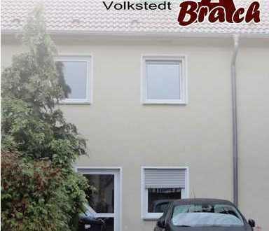"""TOP PREIS!!!!! Einfamilienhaus """"BRAACH"""" in Lutherstadt Eisleben OT Volkstedt"""