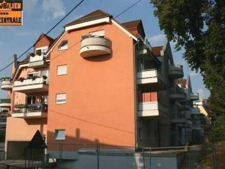 Stellplatz in Tiefgarage - Alle 15.700 Angebote unter www.ImmobilienTiger.de