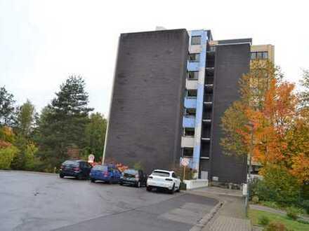 Große und TOP gepflegte Eigentumswohnung in Neunkirchen