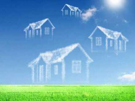 Bauplatz für Ihr perfektes Zuhause