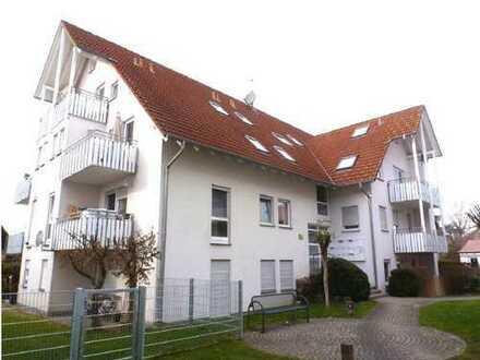 *** Schöne 2-Zimmerwohnung mit Terrasse in Nagold***