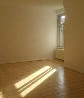Bild_2-Zimmer-Wohnung am Kutschi in Reinickendorf. 65,8 m2 Große Garage auf Wunsch