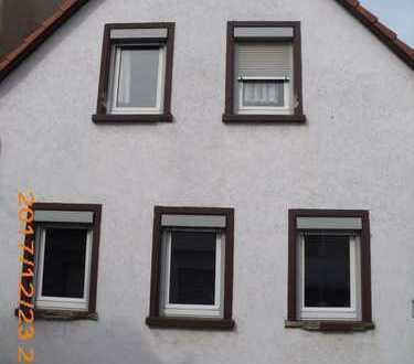 Schönes, geräumiges Haus mit drei Zimmern in Alzey-Worms (Kreis), Gimbsheim