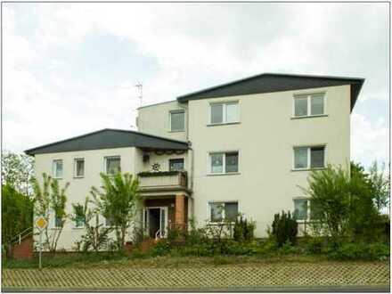 Bild_Maisonette Wohnung, 3 Zimmer, 78qm², mit Garagenoption