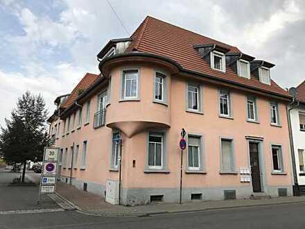 Eppelheim attraktive 3 Zimmer Wohnung auch ideal für Kapitalanleger