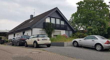Suche Nachmieter für helle 4-Zimmer Wohnung in Köln Lövenich