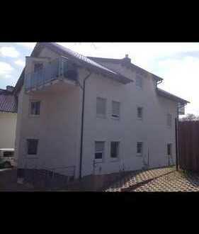 Schöne, geräumige 1,5 Zimmer Wohnung in Dreieichenhain
