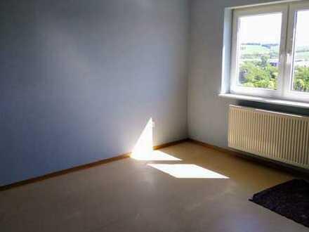 Ruhige, schöne 3 ZKB Wohnung, EG, zentrumsnah