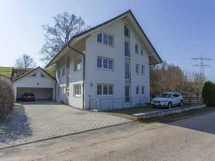 3-Fam. Haus zur Kapitalanlage oder Eigennutzung