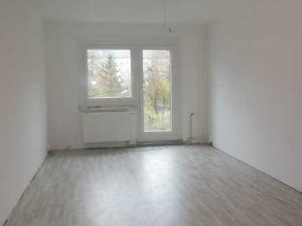Lichtdurchflutete Zimmer zum Wohlfühlen - Fußbodenheizung - Südbalkon - Kabelgebühren inkl.