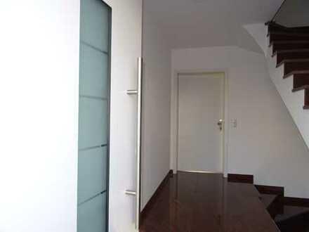 2-Büroflächen im Wohngebiet ca. 60 qm