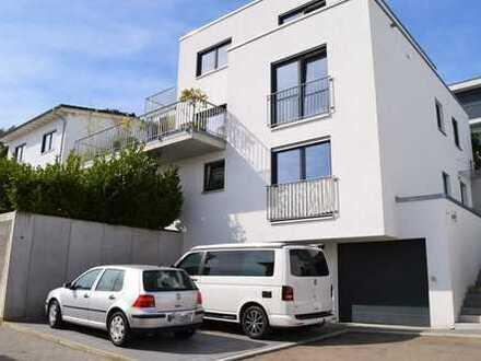 immoness24.de Gemütliches, modernes Einfamilienhaus mit viel Platz