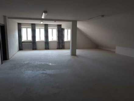 Büroräume im Herzen von Schongau