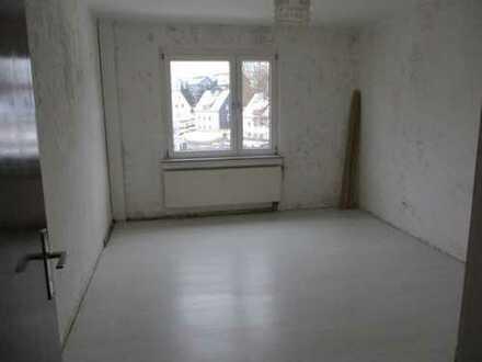 2 ZKB Wohnung in Neunkirchen-Salchendorf ab sofort zu vermieten