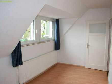 2 Zimmer Wohnung in Top Innenstadtlage!