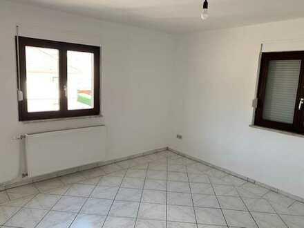 GULDENTAL PREISWERTES WOHNEN 53 qm 2,5 Zimmer Wohnung