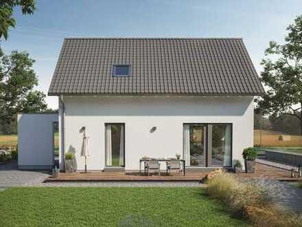Sie wollen Ihr Eigenheim verwirklichen? Nutzen Sie die Fördermöglichkeiten