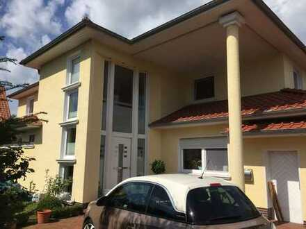 Schöne 2,5-Zimmer-Wohnung mit Einbauküche in Oldenburg (Alexandersfeld)