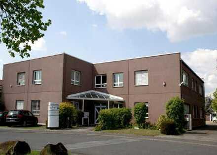 Hochwertige Büroräume in Großostheim
