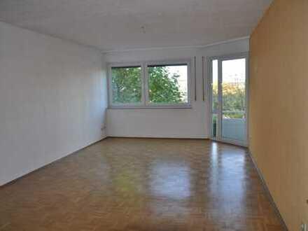 Schöne, helle 60 QM Wohnung in Mainz-Hechtsheim