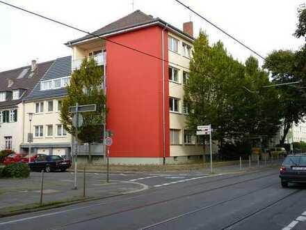 Bonn-Kessenich 3-Zimmerwohnung
