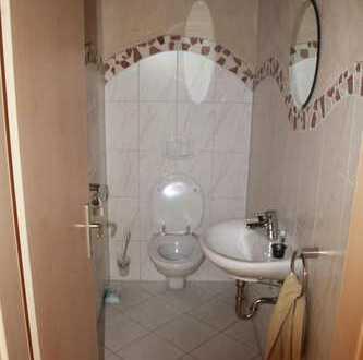 Mitbewohnerin/Mitbewohner für meine 120 qm Wohnung in Obersasbach gesucht. 1.Zimmer für Dich, der Re