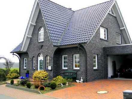 Friesland 151: ein toller Haustyp mit vielen Möglichkeiten!