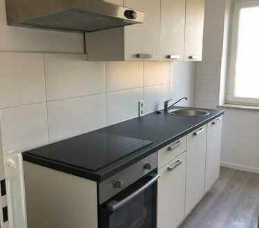 Schöne 3 Zimmer Wohnung in Heppens