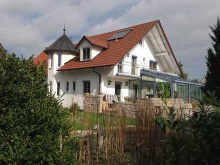 850.000 €, 265 m², 10 Zimmer