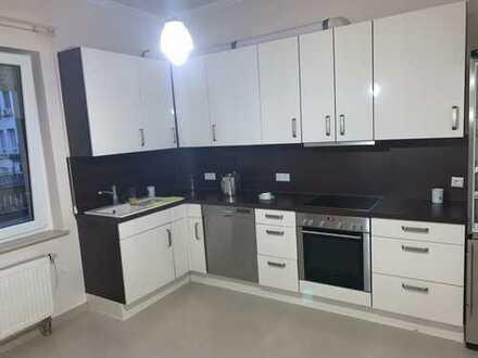 900 €, 112 m², 4 Zimmer