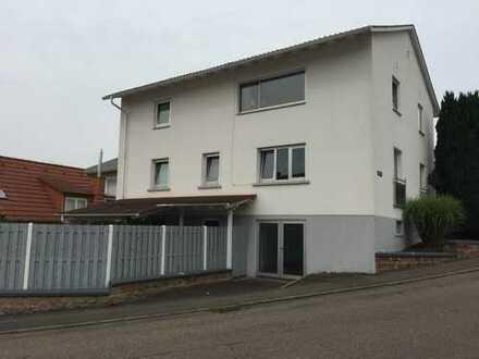 Exklusives Einfamilienhaus in Waldfischbach-Burgalben zur Miete