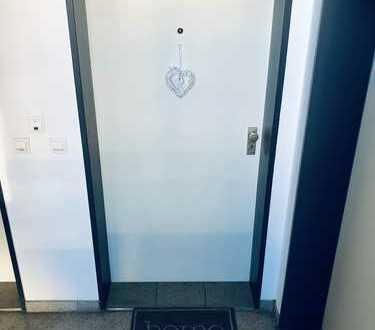 Très chique - schönes 1-Zimmer-Apartment