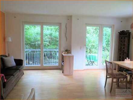 3-Zimmer Maisonette Wohnung in  B e r l i n - S p a n d a u