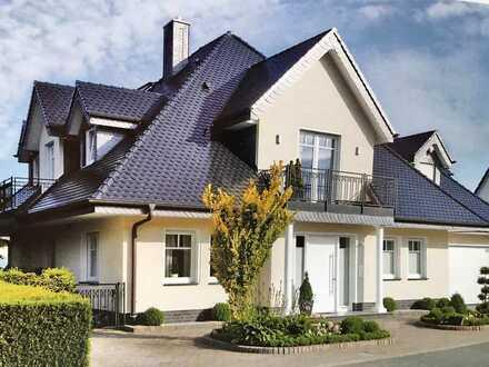 Traumhaftes Einfamilienhaus in bevorzugter Lage von Rietberg zu vermieten