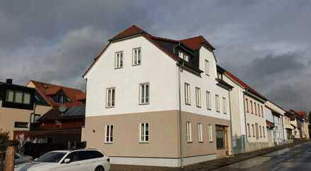 Gepflegte 5-Zimmer-Maisonette-Wohnung mit Dachterrasse und Einbauküche in Oberursel (Taunus)