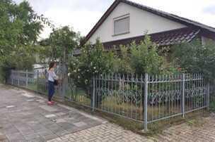 1.300 € KALT, 120 m², 4 Zimmer