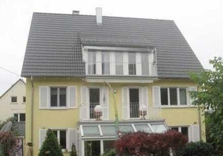 900 €, 70 m², 3 Zimmer