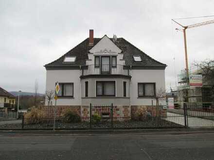 Wohnen und Arbeiten unter einem Dach in Obernburg am Main