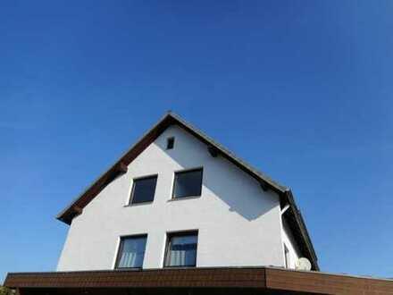 Gemütliche 4-Zimmer-Wohnung in Aerzen!