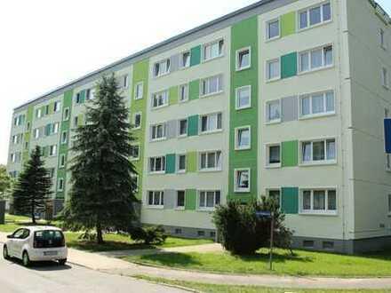 +++Citynahe und preiswerte Wohnung+++