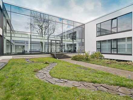 EXKLUSIV bei Brockhoff | Dümpten | 367 m² | 8,50 EUR