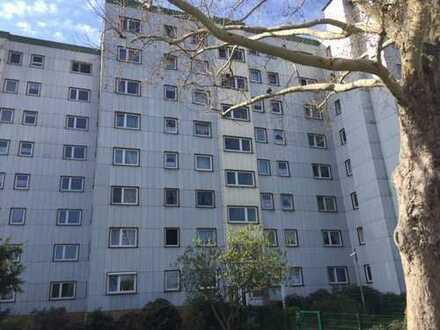 Gelegenheit! 2 Zimmer- Wohnung in Rodgau / Nieder-Roden