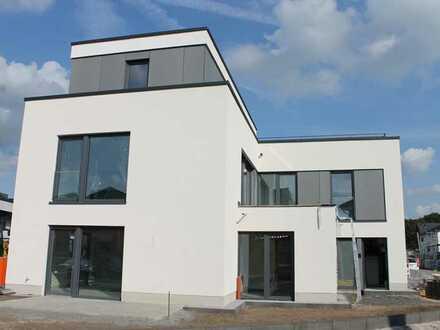 Erstbezug : Exklusive 3-Zimmer-EG-Wohnung in Münster