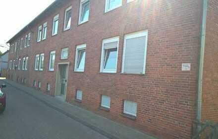 Schöne 3 Zimmer Wohnung - 57 m²