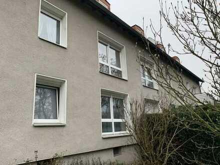 Bochum Ober-Dahlhausen Wunderschöne 3-Zimmer- Wohnung mit WLAN