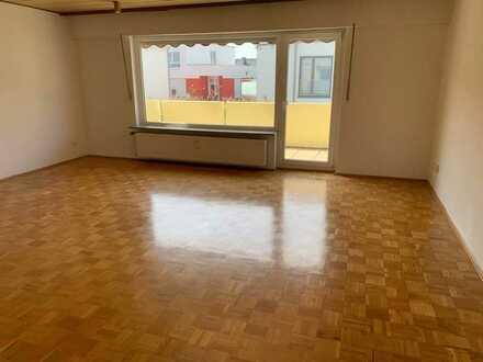 Freundliche, modernisierte 2-Zimmer-Wohnung zur Miete in Holzwickede