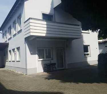 Schöne, geräumige 2 Zimmerwohnung in Ravensburg, Gartenstraße, nähe EK