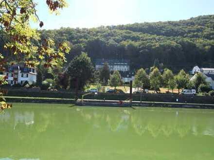 Charmante Jugendherberge/Hostel im Moseltal nähe Koblenz