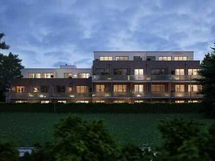 """Große 4-Zimmer-Wohnung für die Familie in """"buten & binnen"""""""